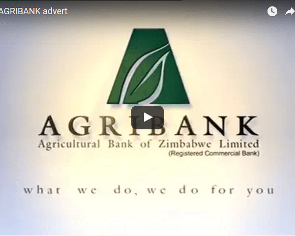 Agribank advert by dicomm advertising