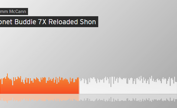 7x shona jingle