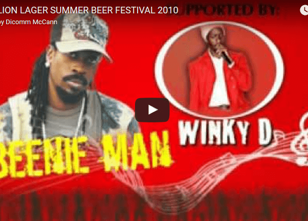 lion-lager-summer-beer-fest